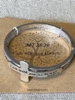 Bracelet With Scripture
